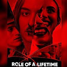 Role of a Lifetime.jpg