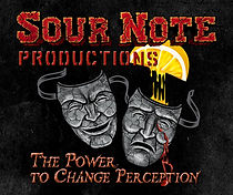 Sour-Note-Square-Logo