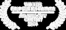 AC CINEFEST LAUREL TRANSPARENT FOR WEB -