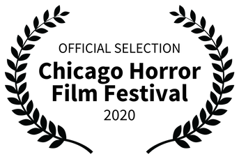 OFFICIAL SELECTION - Chicago Horror Film