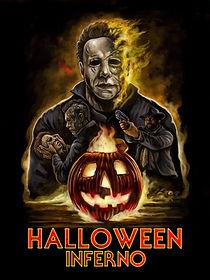 Halloween Inferno.jpg