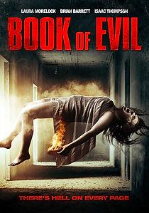 BookOfEvil-Small.jpg
