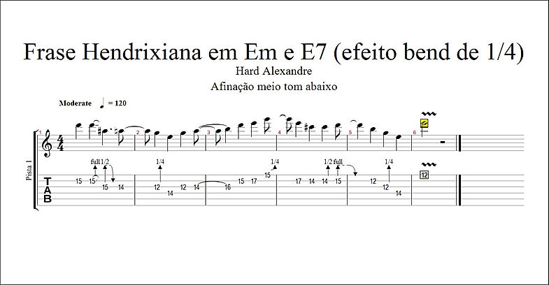 Frase Hendrixiana Em e E7.JPG