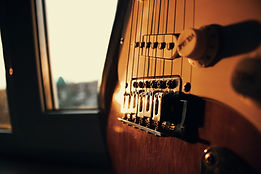 bass-bowed-stringed-instrument-classic-1