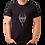 Thumbnail: Camiseta Skyrim