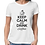 Thumbnail: Keep Calm Cafe