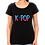 Thumbnail: Camiseta K-Pop