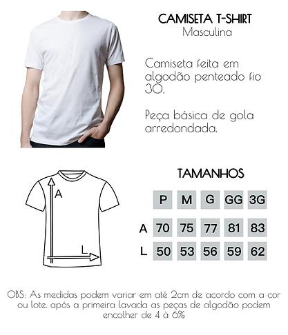 medidas - masc.png