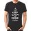 Thumbnail: Keep Calm Cafe
