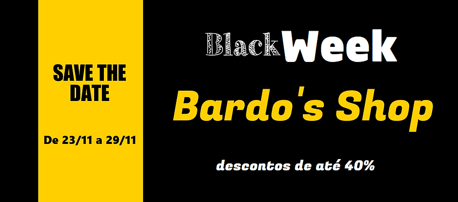black2.png