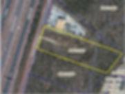 interstate16805.jpg