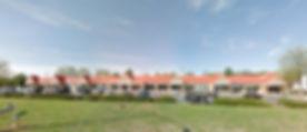 center9750b.jpg