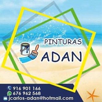 Pinturas ADAN2.jpg
