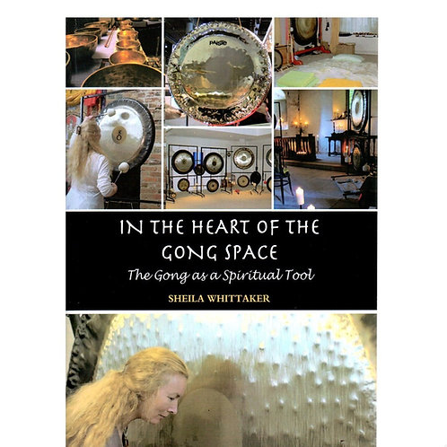 In the Heart of the Gong Space