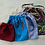 Thumbnail: Singing Bowl Bags