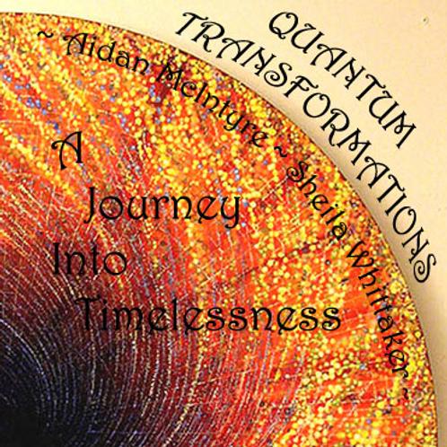 Quantum Transformations