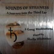 Sounds of Stillness