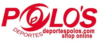 LOGO DEPOR POLO.png