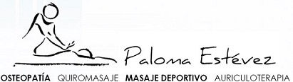 LOGO PALOMA ESTEVEZ2.jpg