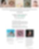 Zolar Studio Newborn Guide page 1.png