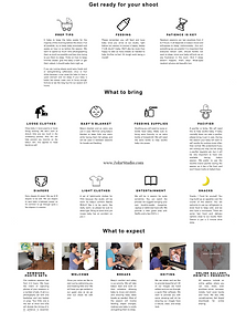 Zolar Studio Newborn Guide page 2.png