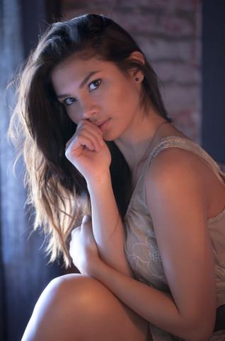 Nicole_IMG_0056.jpg