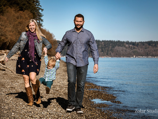 Family Portrait - FAQ