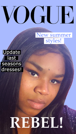 My vogue cover.png