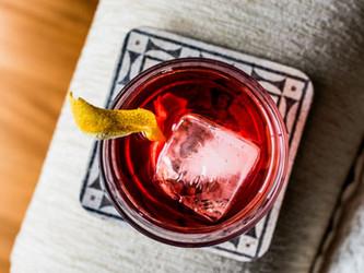 Cócteles en casa: 3 tragos con gin