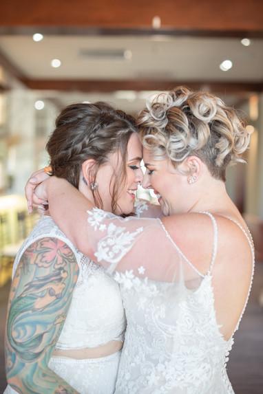 orlandolesbianwedding.jpg