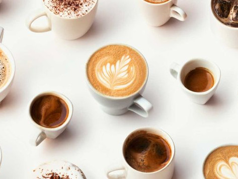Cultura cafetera: ¿Qué buscan los argentinos al tomar café?