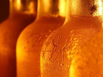 Los cinco sentidos de la cerveza