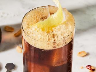 El Fernandito se suma a la coctelería mundial