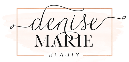 Denise_Marie_Main_Logo_edited.png