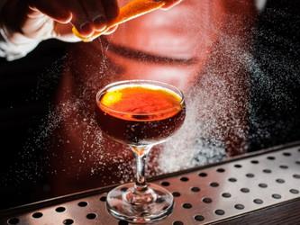 Estos son los 10 tips básicos de coctelería