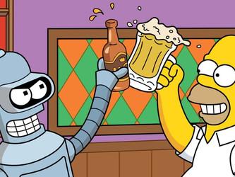 Festejemos el Día Mundial de la Cerveza