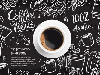 5 #BuenasNuevas para celebrar el Día del Café