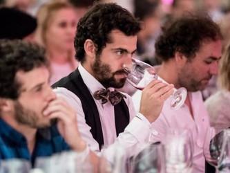 Los vinos Premium bajo la lupa