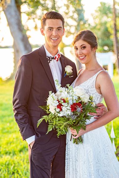 central florida outdoor wedding.jpg
