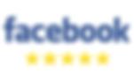 Facebook-5-Star-Review-Logo.png