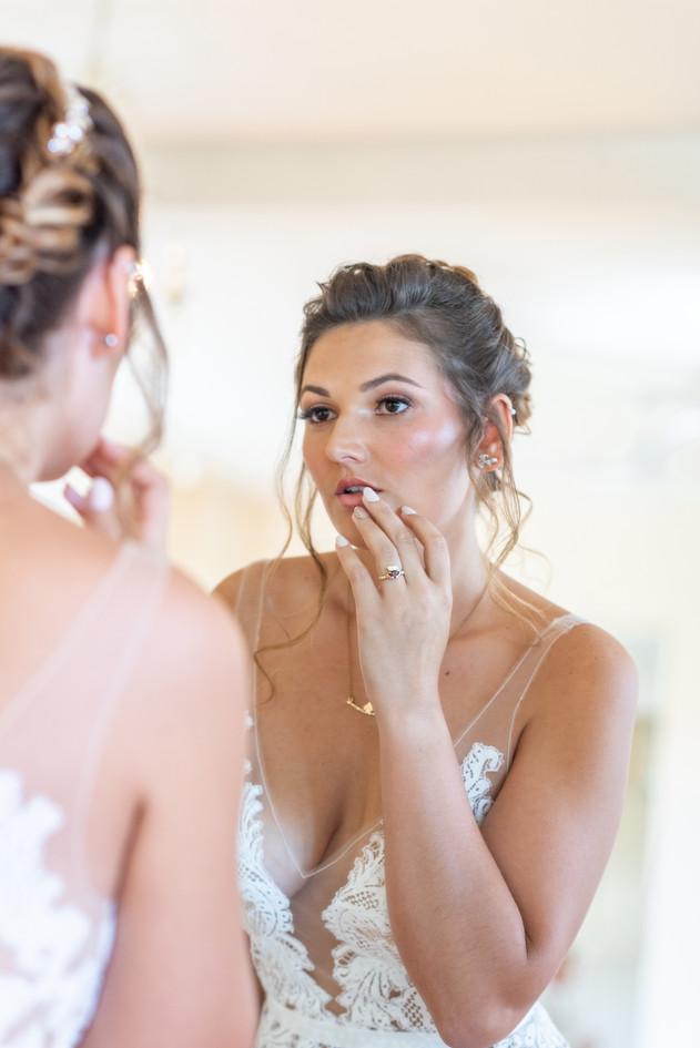 bridal makeup class.jpg
