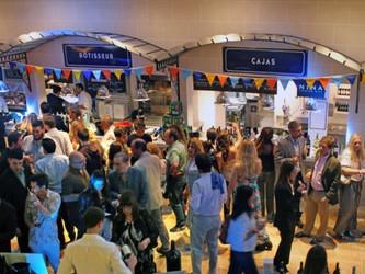 Agenda: llega una nueva edición de Gourmand Taste Festival