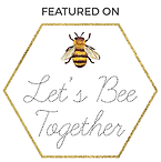lets bee together 1.png