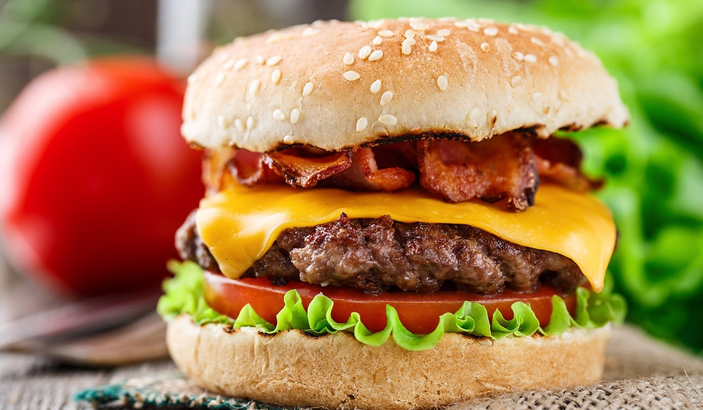 Dia de la hamburguesa