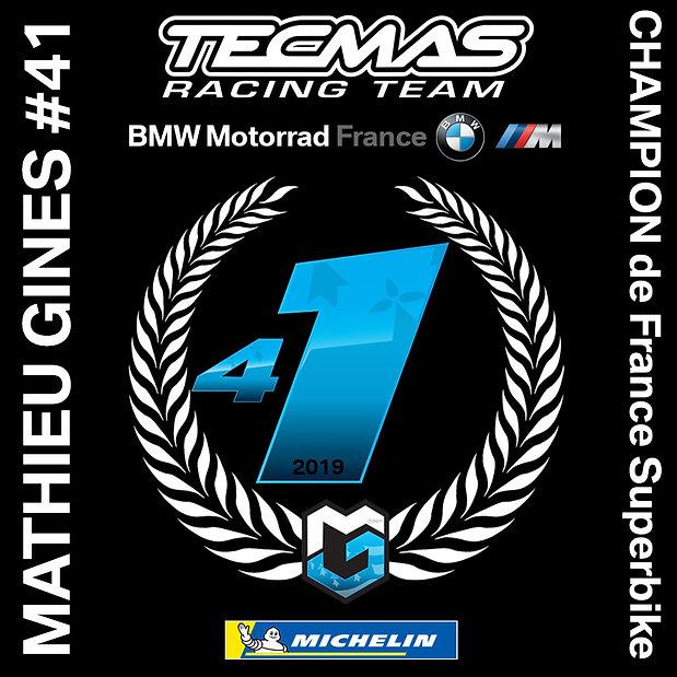 CHAMPION DE FRANCE SUperbike 2019.jpg