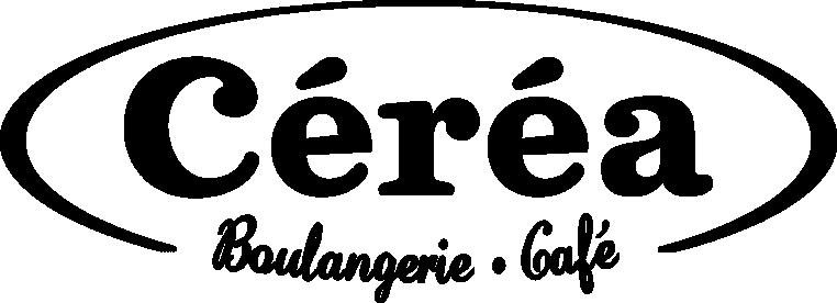 Céréa