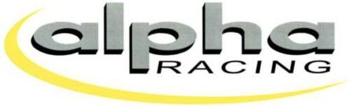 Alpha Racing