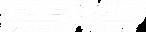 Tecmas blanc avec fond transparent.png