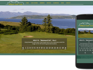 MGC new website launched