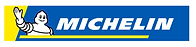 michelin_edited.png